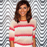 Missoni For Target Australia Collection