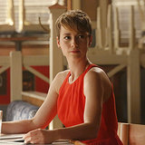 "Revenge's Karine Vanasse on the Twist That ""Changes Everything"""