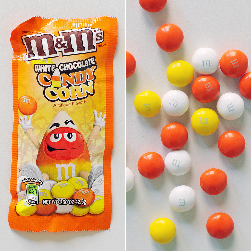 Share This Link  M And Ms Candy