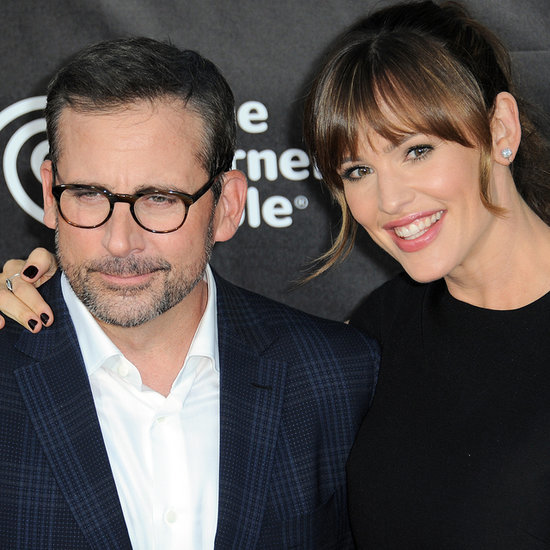 Jennifer Garner Interview on Parenthood (Video)