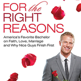Books by Bachelor Contestants