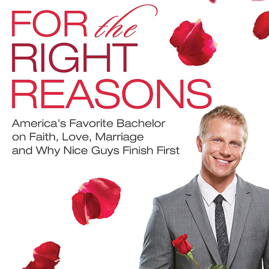 Get Your Dating Game in Shape With 15 Books by Bachelor Stars