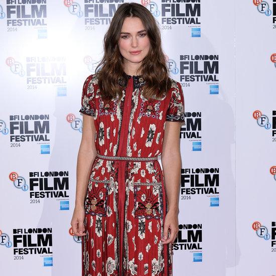 Buy Celebrity Imitation Dresses 107