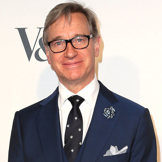 Paul Feig Is Making Ghostbusters 3 With Funny Women