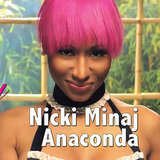 "The Spoken-Word Version of ""Anaconda"" Is Wonderfully Ridiculous"