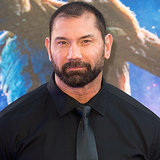 Dave Bautista Cast in Bond 24
