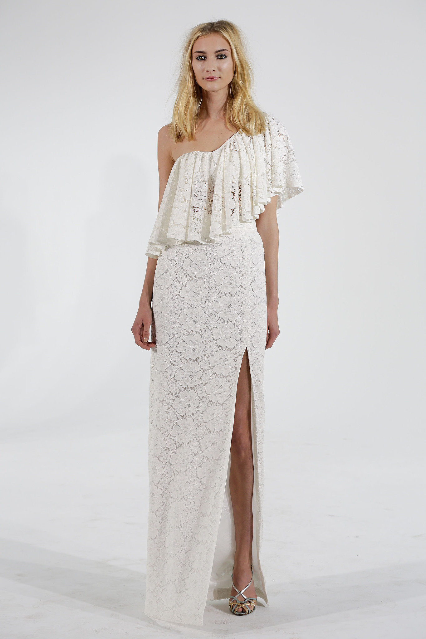 houghton fall 2015 attention brides the 7 biggest