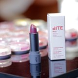 Bite Beauty Custom Lip Color