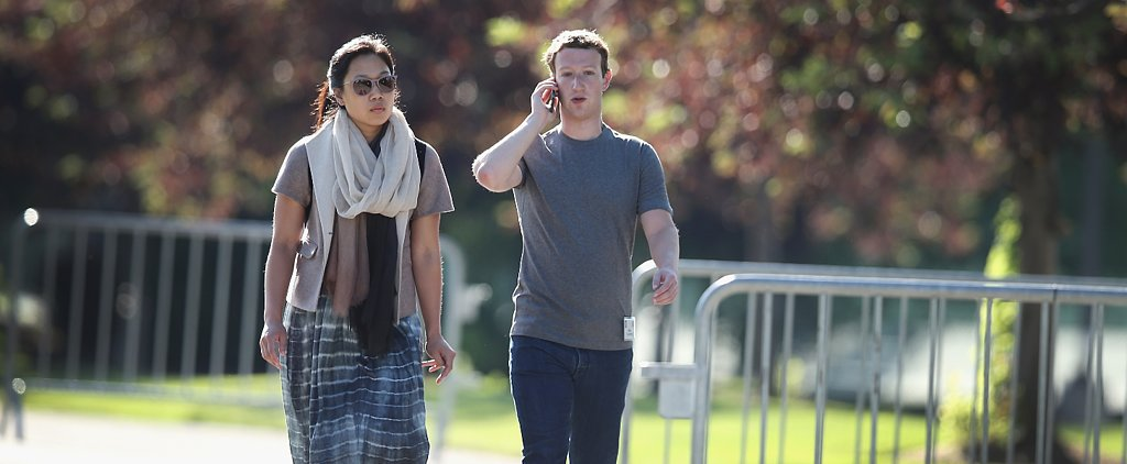 Mark Zuckerberg Donated How Much to Fight Ebola?