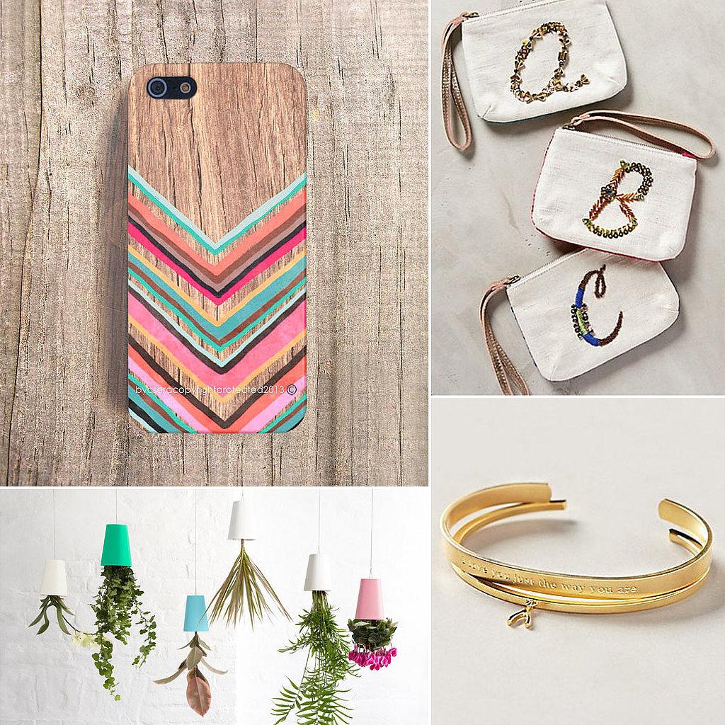 Cheap Gift Ideas For Women - Eskayalitim