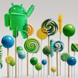 How to Download Android Lollipop