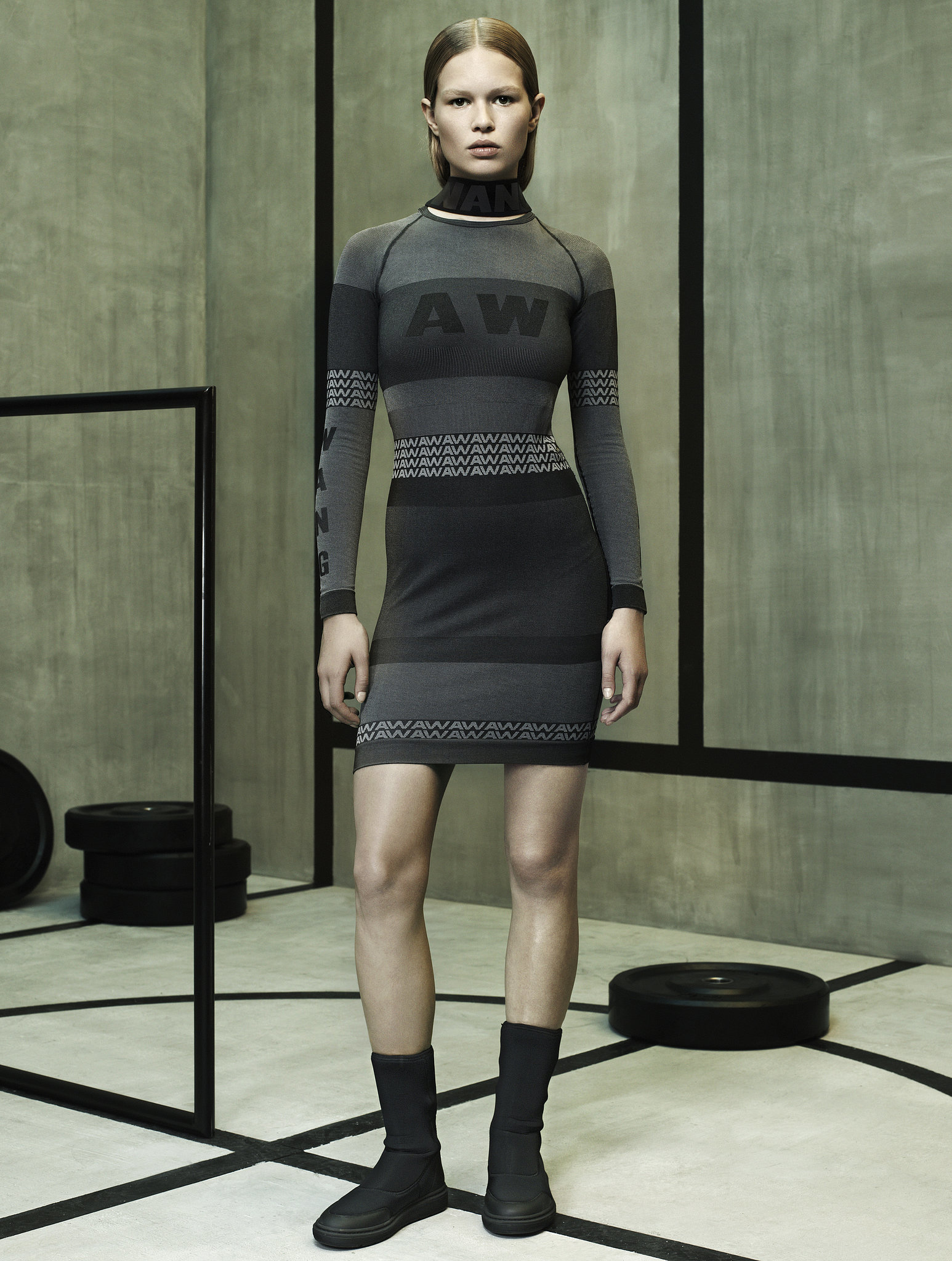 Shop Alexander Wang x H&M Today. November 6, by Randy Miller. First Published: April 13, Beauty by POPSUGAR Must Have POPSUGAR at Kohl's Collection Beauty by POPSUGAR Fashion .