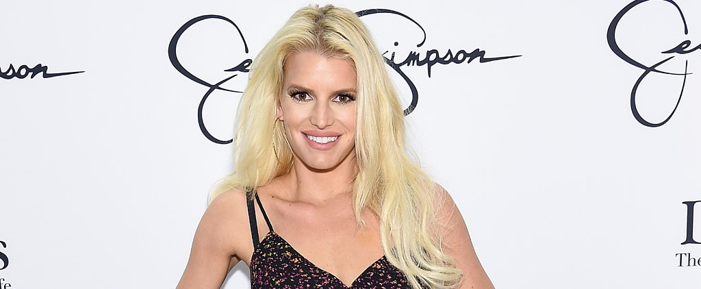 Is Jessica Simpson Justified to Spend $1 Million a Year on Beauty?
