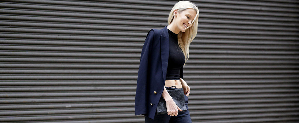 6 Free Ways to Make Your Outfits Infinitely More Stylish