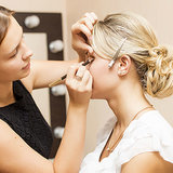 Wedding Makeup Tips For The Bride