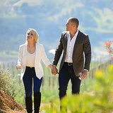 The Bachelor's Blake Garvey and Louise Pillidge Are Together