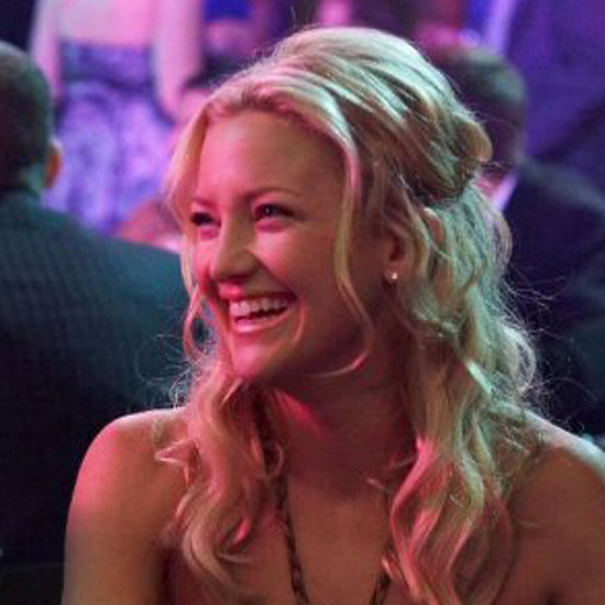 Andy Cohen Interview With Dane Cook Worst Kiss Kate Hudson