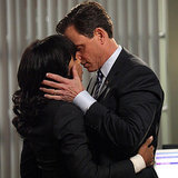 Scandal Olivia and Fitz Sexy GIFs