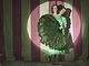 Bette and Dot Tattler From American Horror Story: Freak Show
