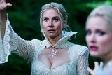 'Once Upon a Time': 5 Questions about the Snow Queen