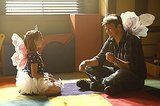 'Castle' Recap: Castle's Immaturity Finally Pays Off