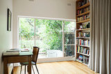 Houzz Tour: A Shape-Shifting Space, Cloaked in History (14 photos)