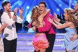 'Dancing with the Stars' Predictions: Who Will Go Home in Week 6?