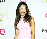 "Bethenny Frankel Officially Returning to Real Housewives of New York for Season 7: ""I'm Never a Housewife When I'm a Housewife!"""