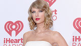 Taylor Swift Slams Sexist Critics