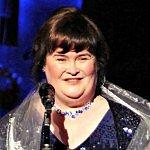 Susan Boyle reveals motherhood plans at age 53