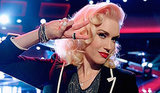 Gwen Stefani's New Single is Finally Here
