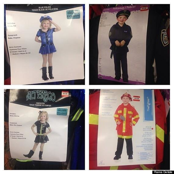 Sexualized Halloween Costumes For Kids | POPSUGAR Moms: www.popsugar.com/moms/Sexualized-Halloween-Costumes-Kids-35969342