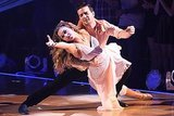 'Dancing with the Stars' Season 19: Week 6 Performance Rankings