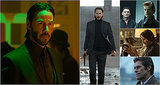 'John Wick' Review: 10 Reasons You Need to Go See the Movie Yesterday