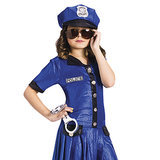 Sexualized Halloween Costumes For Kids