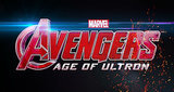 The 'Avengers: Age of Ultron' Trailer Has Leaked (VIDEO)