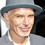 Billy Bob Thornton: Discipline is nothing like it used to be