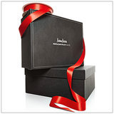 Neiman Marcus POPSUGAR Must Have Box 2014