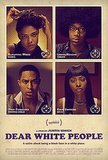 Dear White People review from Chicago International Film Festival