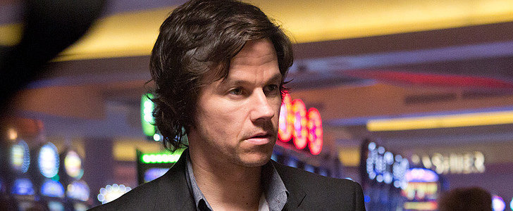 The Gambler Trailer Reveals a Dramatically Thinner Mark Wahlberg