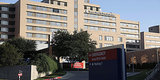 Dallas Hospital That Treated First Ebola Patient Posts Poor ER Benchmarks