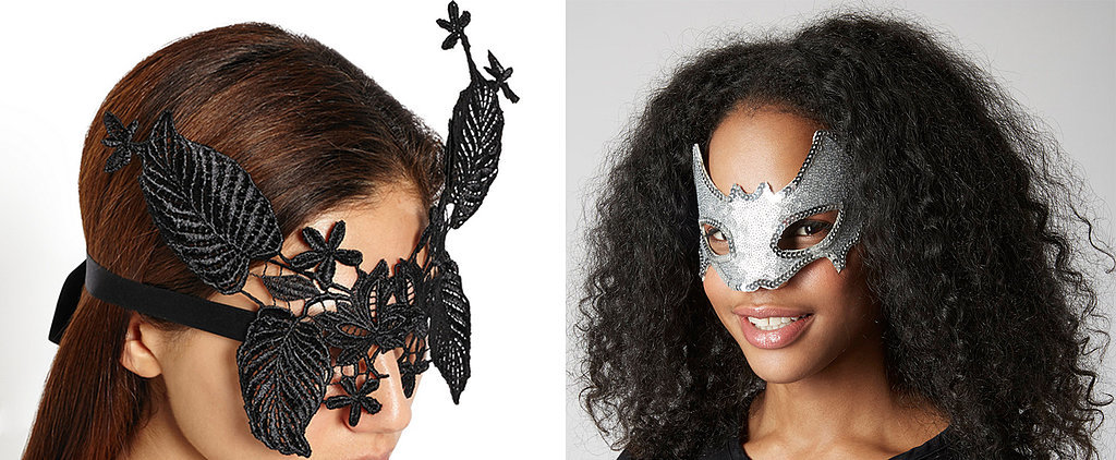 Sweet Not Scary: Halloween Accessories You Will Actually Want to Wear