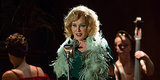 Watch Jessica Lange Sing Lana Del Rey On 'AHS: Freak Show'