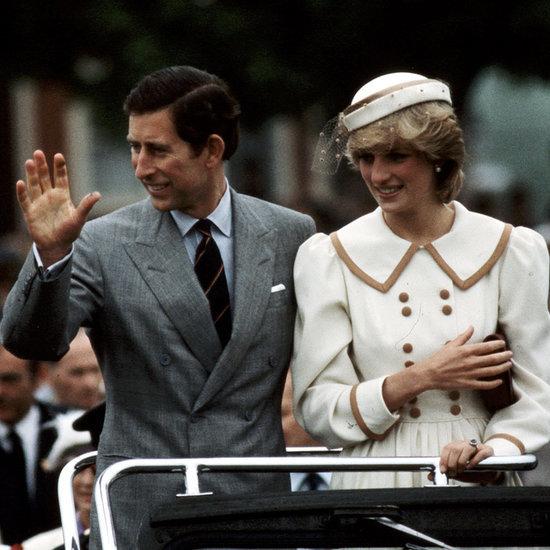 Royal Report: A Palace Insider Dispels Royal Myths