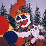 Real Clown Killers Who Inspired Twisty