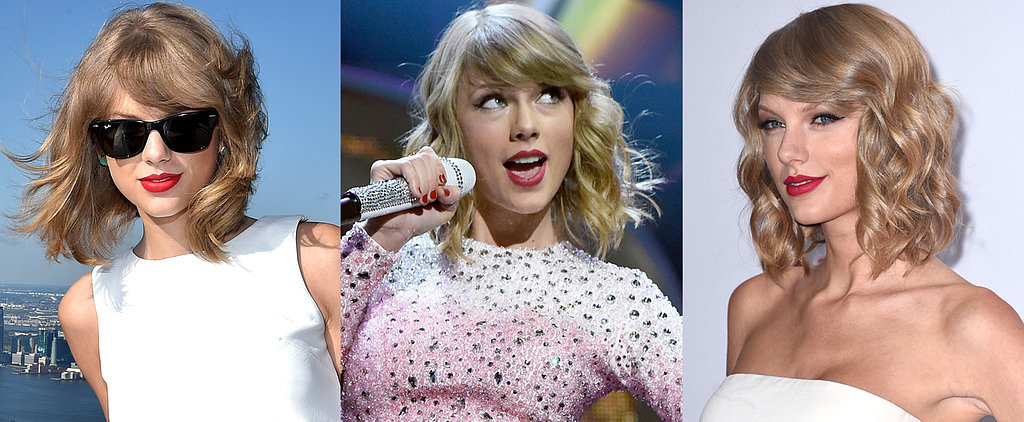 13 Insightful, Empowering Taylor Swift Quotes