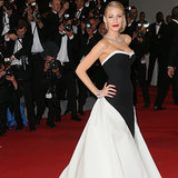 Blake Lively's Best Dresses on the Red Carpet | Video