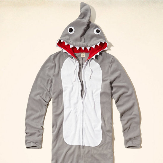 We Just Found the Easiest, Cutest 1-Step Halloween Costume Ever