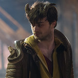 Will Harry Potter Fans Like Horns?