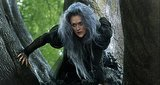 Hear Meryl Streep & Anna Kendrick Sing in New 'Into the Woods' Featurette (VIDEO)